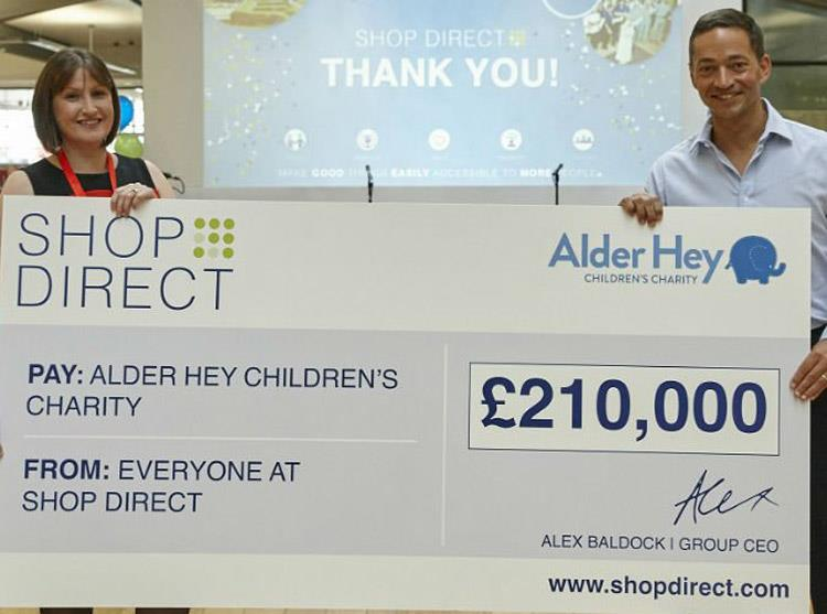 news blogs alder hey children 39 s charity. Black Bedroom Furniture Sets. Home Design Ideas