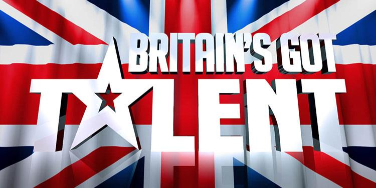 Britain's Got Talent stars unite for two Alder Hey Children's Charity concerts