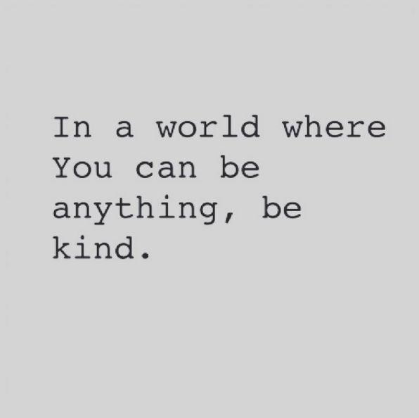Too Kind Quotes: Alder Hey Children's Charity